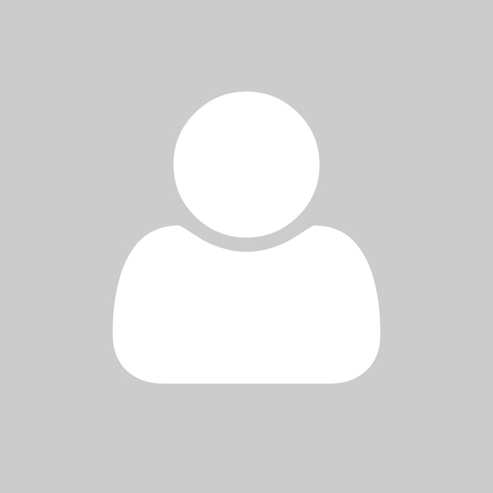 Chris Bailey