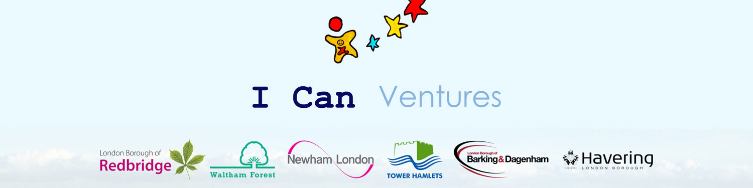 I Can Ventures Achieves Cross Borough Quality Mark