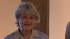 Obituary - Margaret Willett